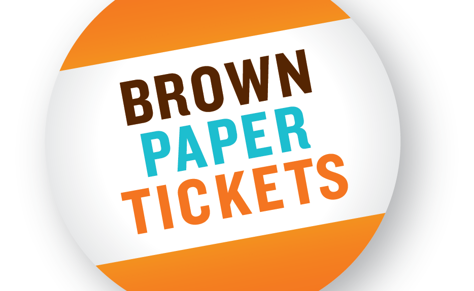 Purchase tickets for Wedding Tours of Yolo County through Brown Paper Tickets